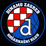 Košarkaški klub Dinamo